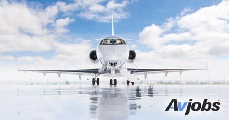 Featured Aviation Aviation Schools Colleges & Training Programs