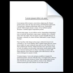 cover letter for aviation technician