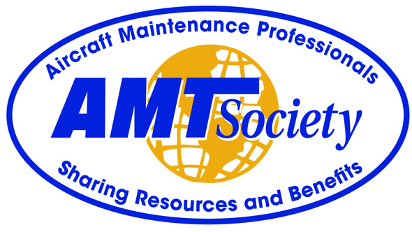 Aircraft Maintenance Professionals Leadership Benefit