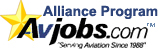 Get Hired FASTER with Avjobs.com