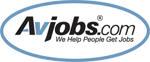 Avjobs, Inc. (Avjobs.com)