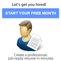 CLAIM YOUR FREE MONTH