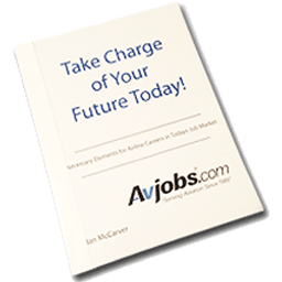 Take Charge of Your Future Today!