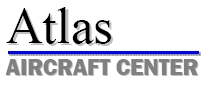 Click to go to Careers at Atlas Aircraft Center