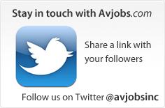 Avjobs, Inc. (.com)