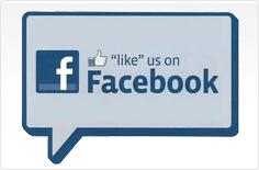 Like Avjobs on Facebook