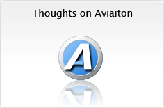 Aviation Jobs Blog