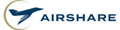 Executive AirShare Jobs