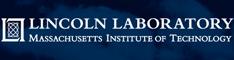 MIT Lincoln Laboratory, MA