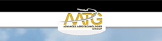 Advanced AeroTechnologies Group, CO