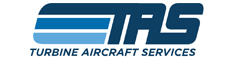 Turbine Aircraft Services, LLC, OK