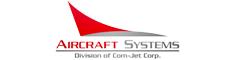 Aircraft Systems Jobs