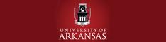 University of Arkansas, AR