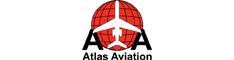 Atlas Aviation Jobs