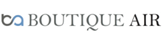 Boutique Air Jobs