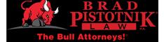 Brad Pistotnik Law, P.A. Jobs