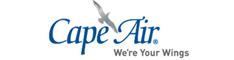 Cape Air, MA