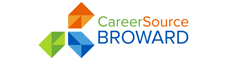 CareerSource Broward, FL
