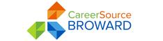 CareerSource Broward