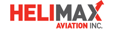 Helimax Aviation, Inc, CA