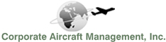 Corporate Aircraft Management Inc, MO