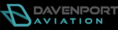 Davenport Aviation Jobs