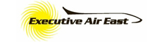 Executive Air East, Inc. Jobs