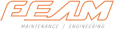 FEAM Aircraft Maintenance, FL