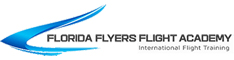 Florida Flyers Flight Academy Jobs