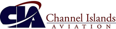 Channel Islands Aviation Jobs