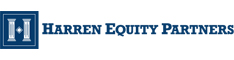 Harren Equity Partners Jobs