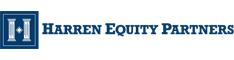 Harren Equity Partners