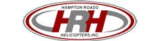 Hampton Roads Charter Service, VA
