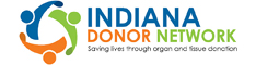 Indiana Donor Network Jobs