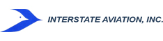 Interstate Aviation Jobs