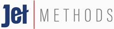 Jet Methods Jobs