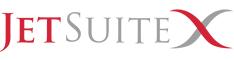 JetSuiteX Jobs