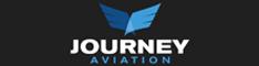 Journey Aviation, FL
