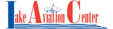 Lake Aviation Center, MO