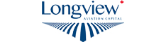Longview Aviation Captial Corporation , BC