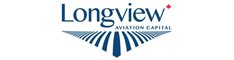 Longview Aviation Capital Jobs