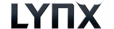 Lynx FBO Operating LLC, TX