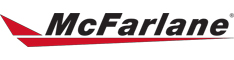 McFarlane Aviation Products, KS