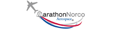 MarathonNorco Aerospace, Inc., TX