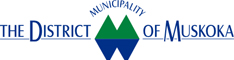 The District Of Muskoka Jobs
