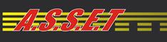 A.S.S.E.T., LLC, IL