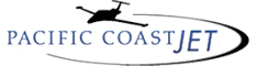 Pacific Coast Jet Jobs
