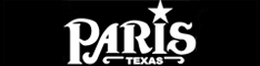 City of Paris, Texas, TX