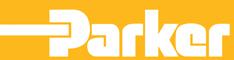 Parker Aerospace, UT