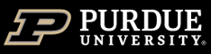 Purdue University Jobs